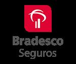 bradesco-150x126