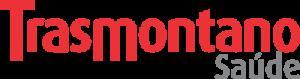logo-trasmontano-small
