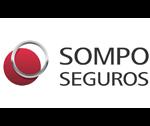 sompo-150x126