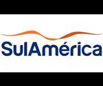 sulamerica-150x126