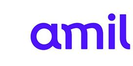 amil_