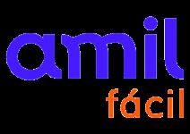 amil_facil_transp
